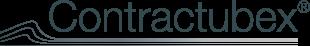 Контрактубекс — для малозаметных шрамов Logo